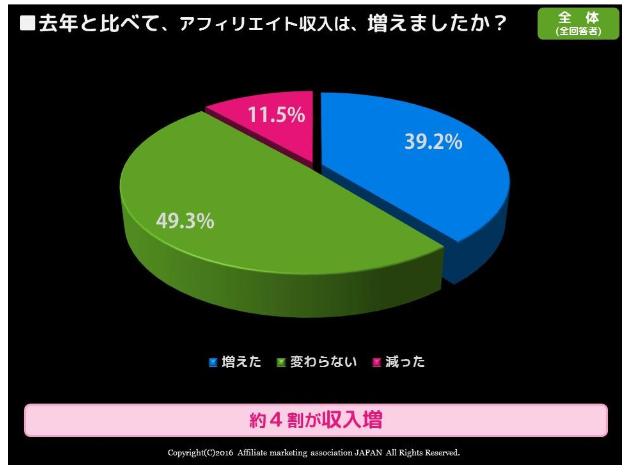 %e3%82%b9%e3%82%af%e3%83%aa%e3%83%bc%e3%83%b3%e3%82%b7%e3%83%a7%e3%83%83%e3%83%88-2016-11-07-15-50-22