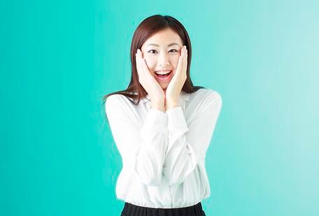 [念願達成!!]専業主婦の福島さんが月収142万を達成しました!